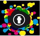 http://www.tecniadxm.com/wp-content/uploads/2013/06/logo.png