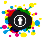 https://www.tecniadxm.com/wp-content/uploads/2013/06/logo.png