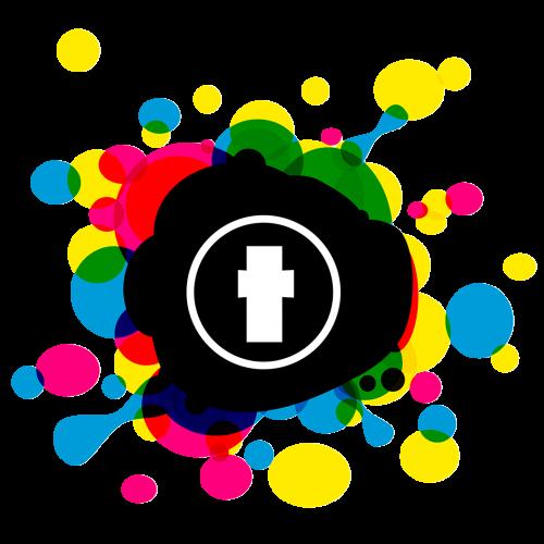 Logo_Tecnia_peque